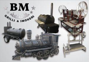 BM baneris 05-04 new-01